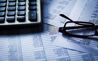 Как индексируются алименты в твердой денежной сумме