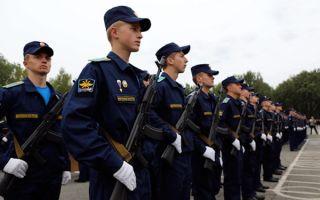 Платят ли алименты с пенсии военнослужащего