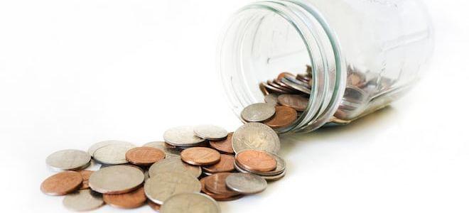 Раздел вкладов и денежных средств при разводе