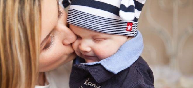 Как можно подать на алименты матери-одиночке