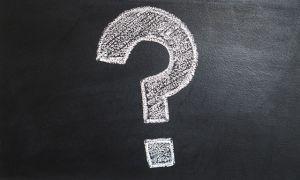 Как составить иск на алименты?