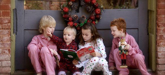 Размер алиментов на 4 детей