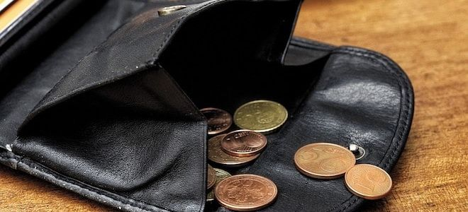 Порядок уплаты алиментов по решению суда
