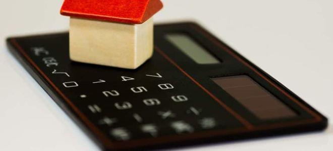 Алименты при ипотеке и последствия