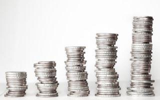 Как пишется исковое заявление на раздел кредитов и долгов