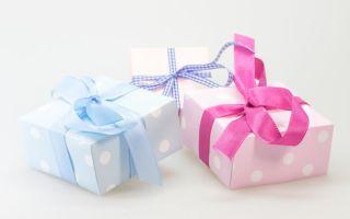 Раздел дарственного имущества и квартиры при разводе