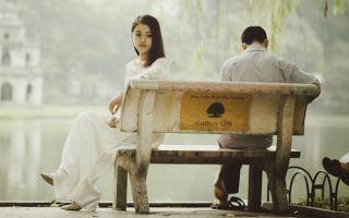 Можно ли подать на алименты в браке проживая вместе