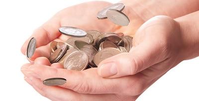 снижение платежа