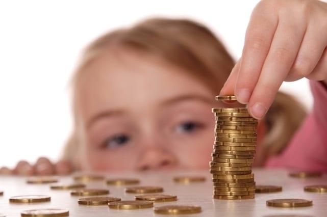 как уменьшить алименты в твердой денежной сумме