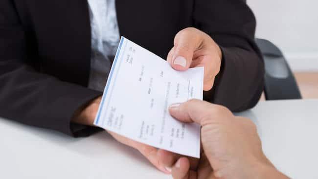 назначение платежа по алиментам