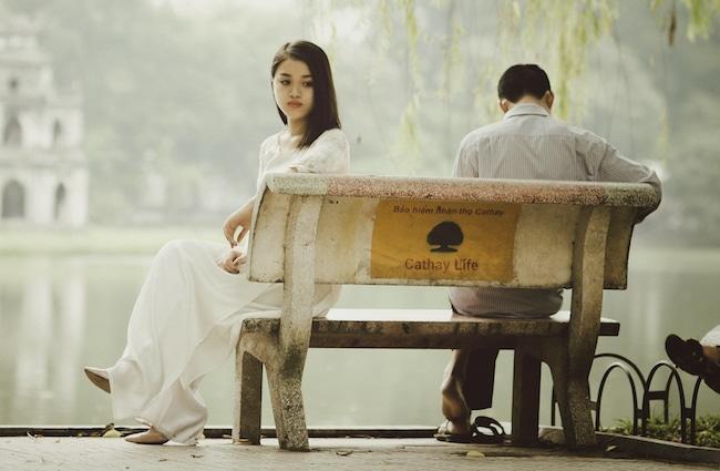 Может ли жена подать на алименты находясь в браке и проживая вместе