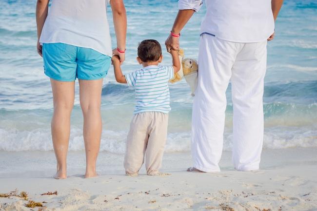 освобождает ли отказ от ребенка от уплаты алиментов