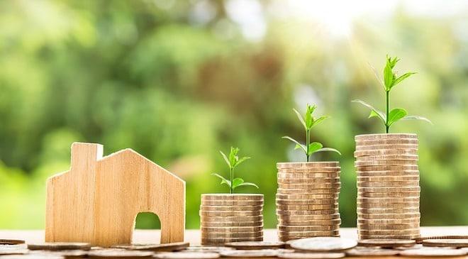раздел квартиры в ипотеке с мат капиталом